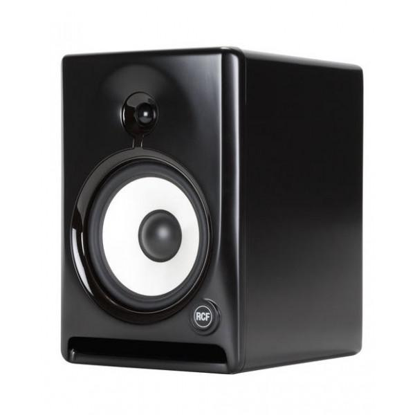 Monitor Studio RCF Ayra Eight