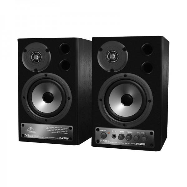 MONITOARE MULTIMEDIA BEHRINGER MS20