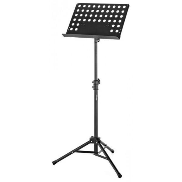 Thomann Orchestral Stand