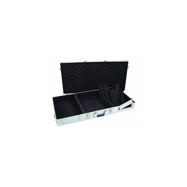 Case pentru CDJ 400 & DJM 600 - Case pentru CDJ 400 & DJM 600