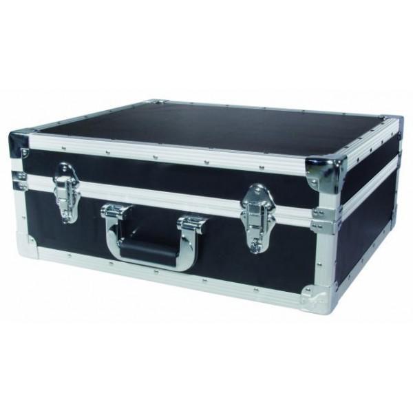 Transport Case Black -S- - Transport Case Black -S-