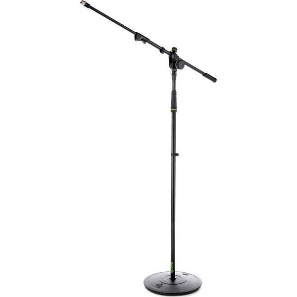 Stativ de microfon Gravity MS 2322 B
