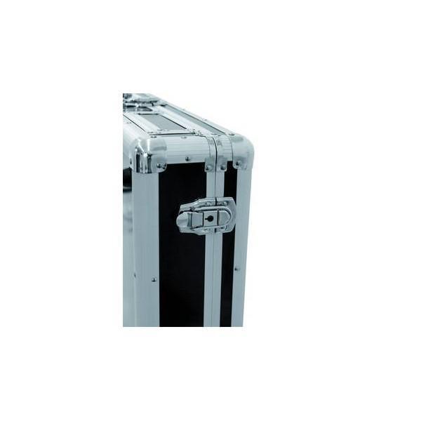 Universal case DIGI-1 2xCD/1xM-19