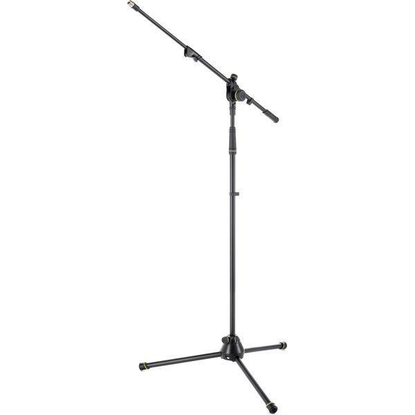 Stativ de microfon Gravity MS 4322 B