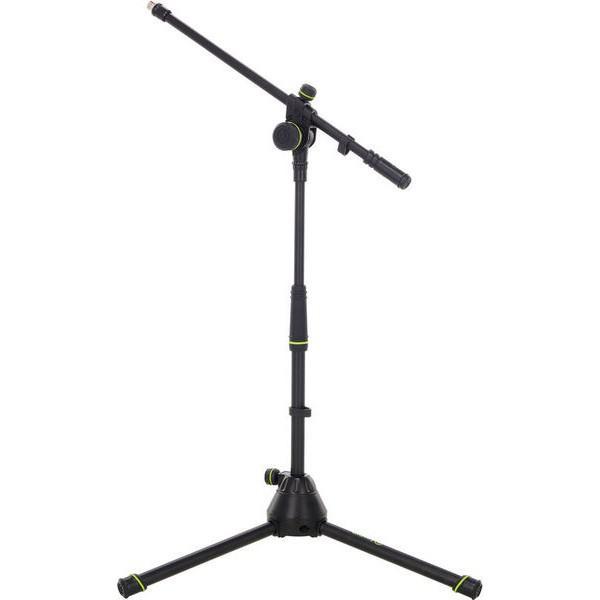 Stativ de microfon Gravity MS 4221 B