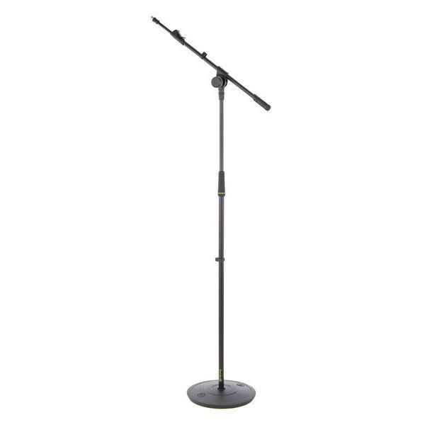 Stativ de microfon Gravity MS 2312 B