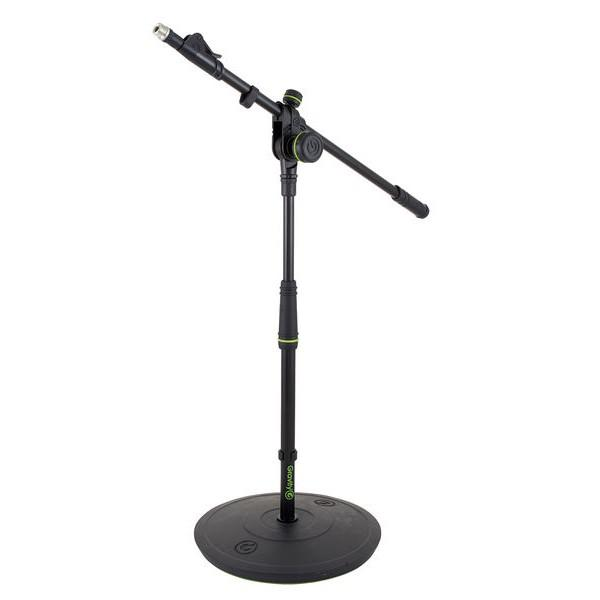 Stativ de microfon Gravity MS 2222 B