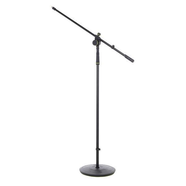 Stativ de microfon Gravity MS 2321 B