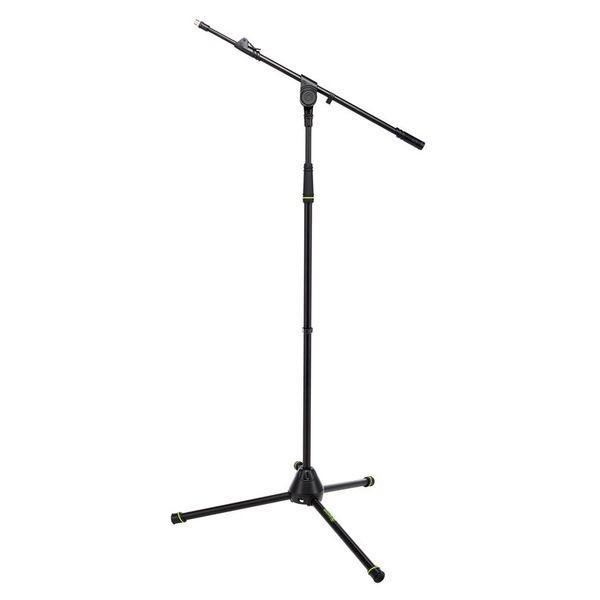 Stativ microfon Gravity MS 4212 B
