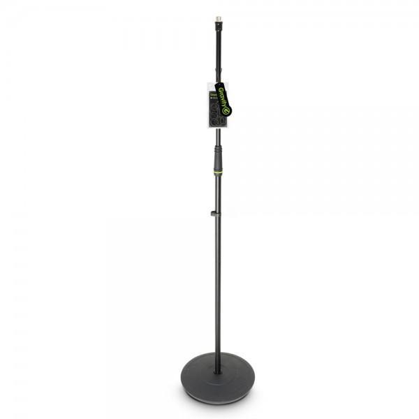 Stativ microfon Gravity MS 23