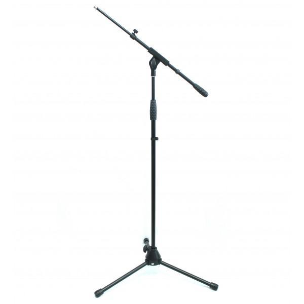 Orlando US1008B - stativ microfon