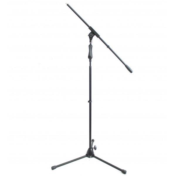 Orlando US130 - stativ microfon