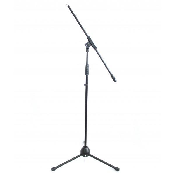 Orlando US123 - Stativ microfon
