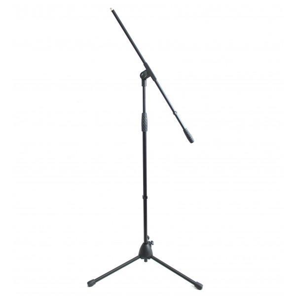 Orlando US116 - stativ microfon