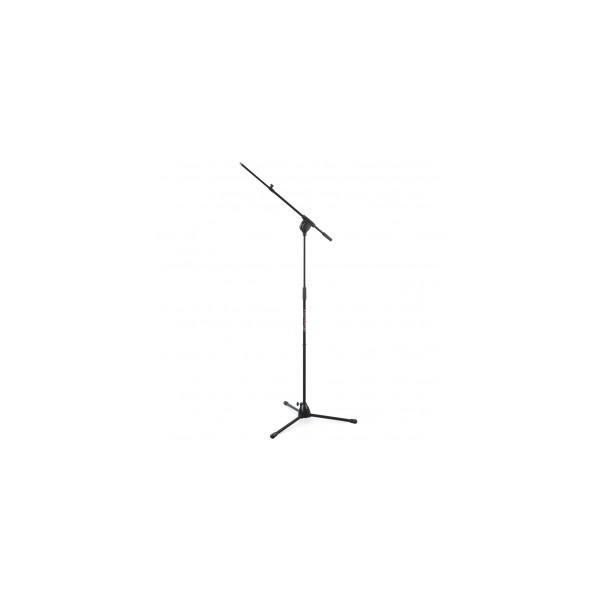 Stativ microfon Athletic MIC-8E
