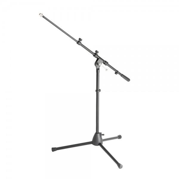 Adam Hall S9B Stativ microfon