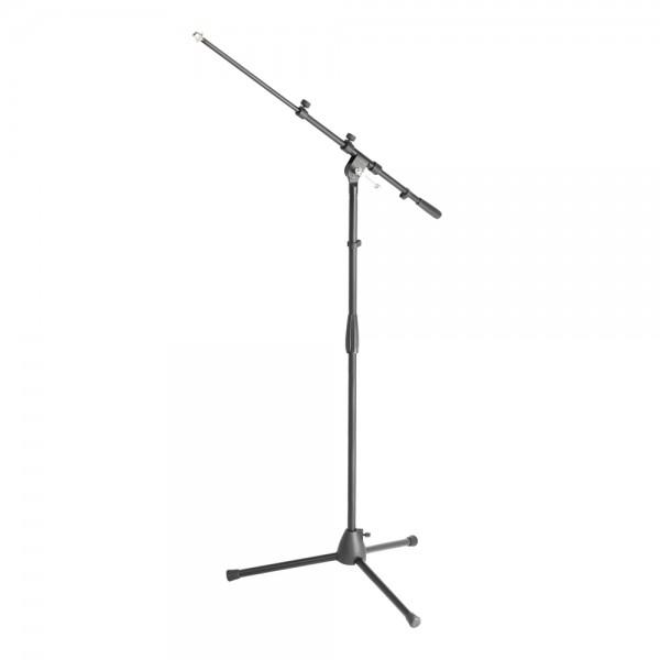 Adam Hall S6B Stativ microfon