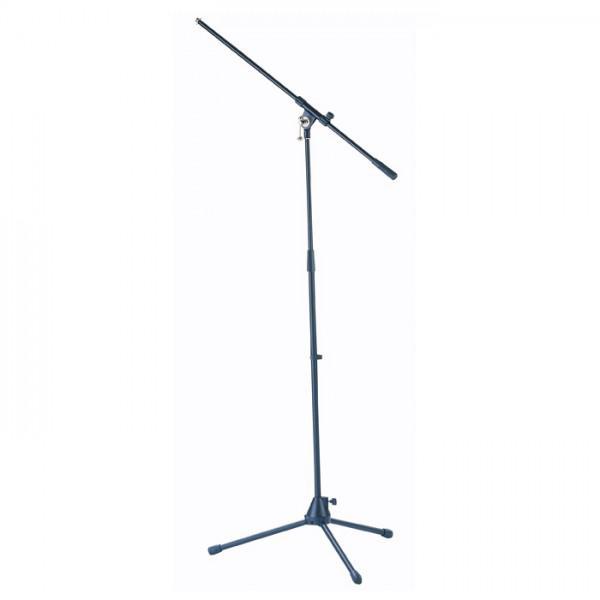 Stativ microfon Adam Hall S5B
