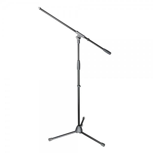 Stativ microfon Adam-Hall S5BE