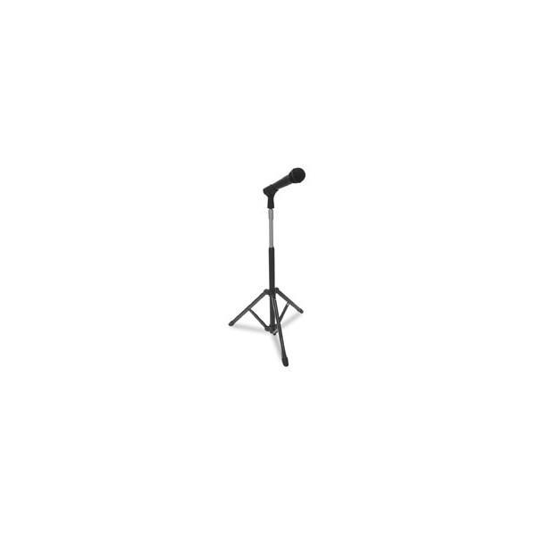 Stativ microfon Manhasset 3000 C