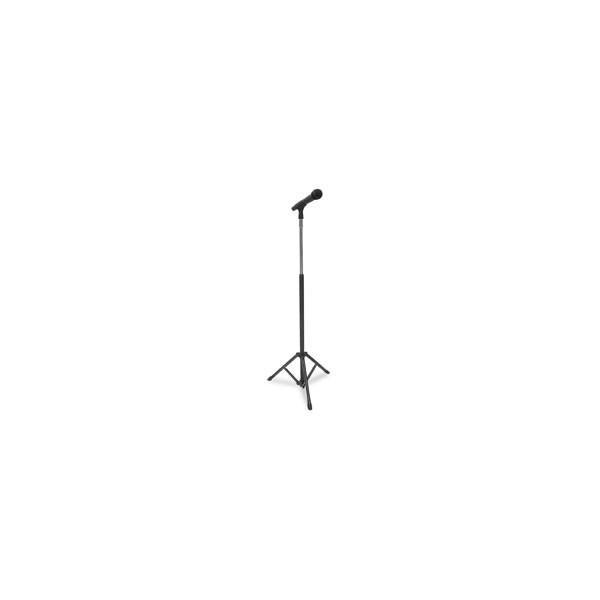 Stativ microfon Manhasset 3000
