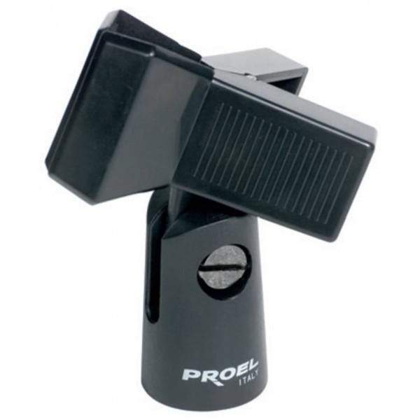 Nuca microfon PROEL APM30
