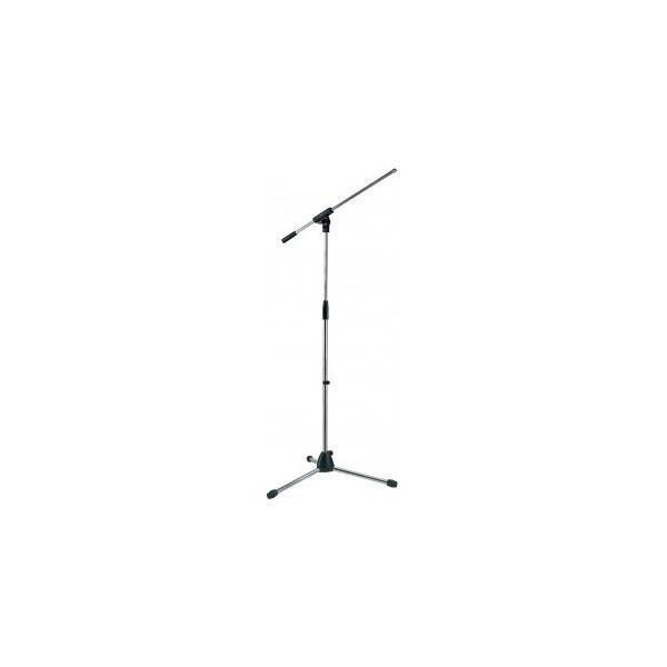 Stativ microfon PROEL RSM10