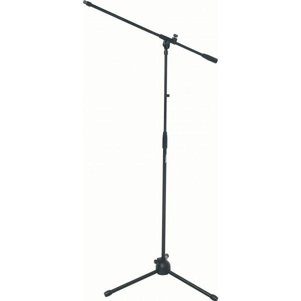 Stativ Microfon Proel RSM180
