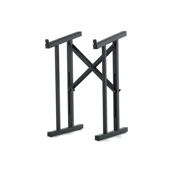 Suport Mixer Millenium MX1000
