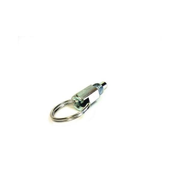 EUROLITE Safety-pin pentru STC-310/480