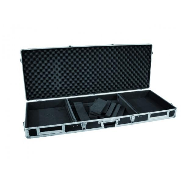 Case De Transport Pentru 2 Cd-playere + Mixer 19