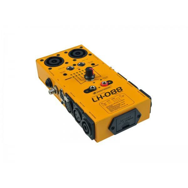 Tester Cabluri Omnitronic LH-088