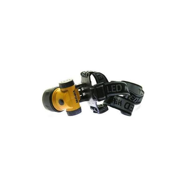 Lanterna VIPOW URZ 0053