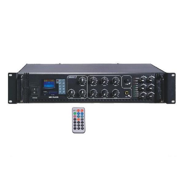 Amplificator 100V / 350W