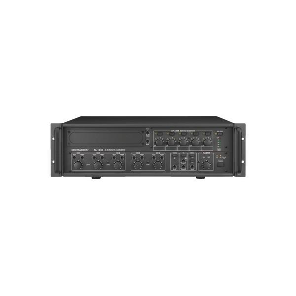 Amplificator Monacor PA-1240