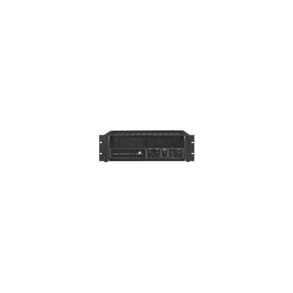 Amplificator Monacor PA980S