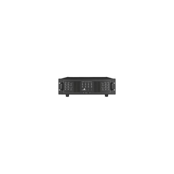Amplificator Monacor PA4150
