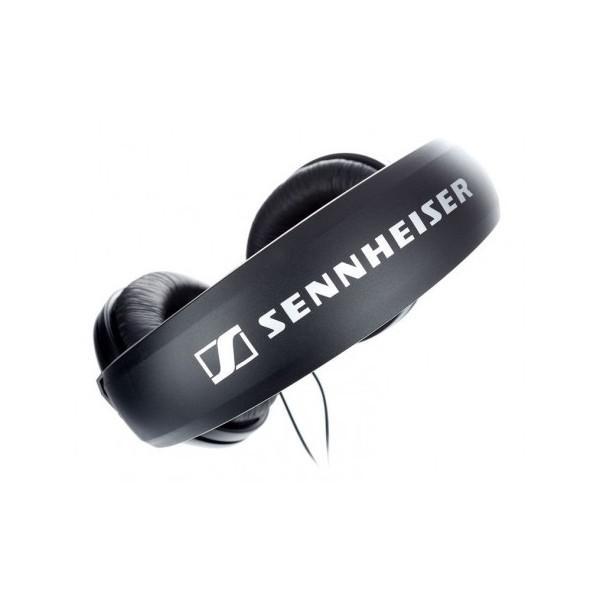 Sennheiser HD-201 - Sennheiser HD-201