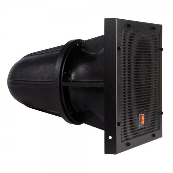 Audac HS 208 MK2