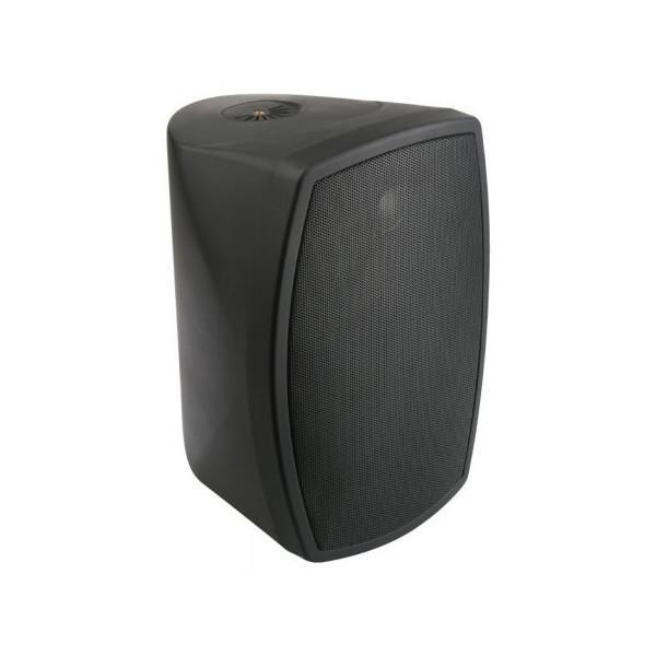 BOXE PD ISPT5 100V 5'' SP 120W BK