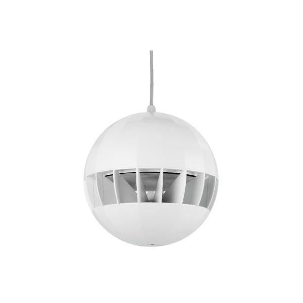 Difuzor Monacor EDL-430/WS