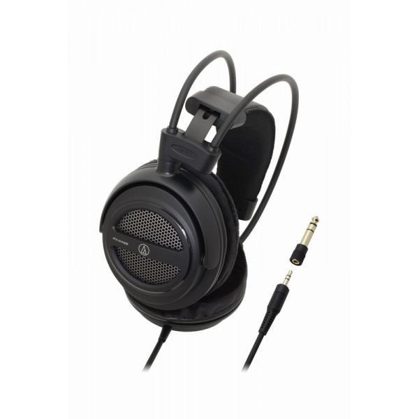 Audio-Technica AVA-400 - Audio-Technica AVA-400
