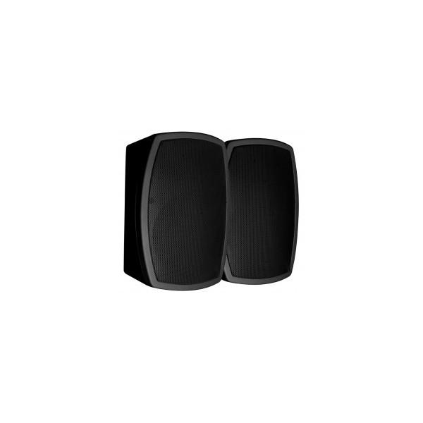 Boxe PD ISP5B 5'' Speakerset 120W black