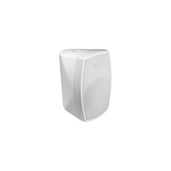 Boxe PD ISPT6W 100V 6,5'' Sp 150W wht
