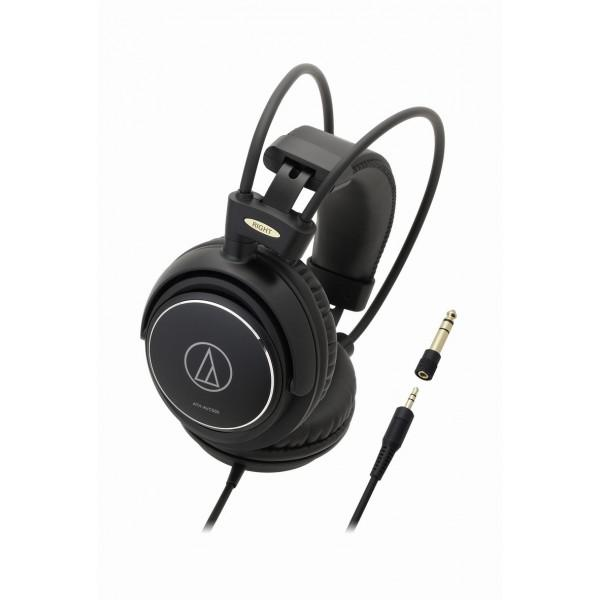 Audio-Technica AVC-500 - Audio-Technica AVC-500