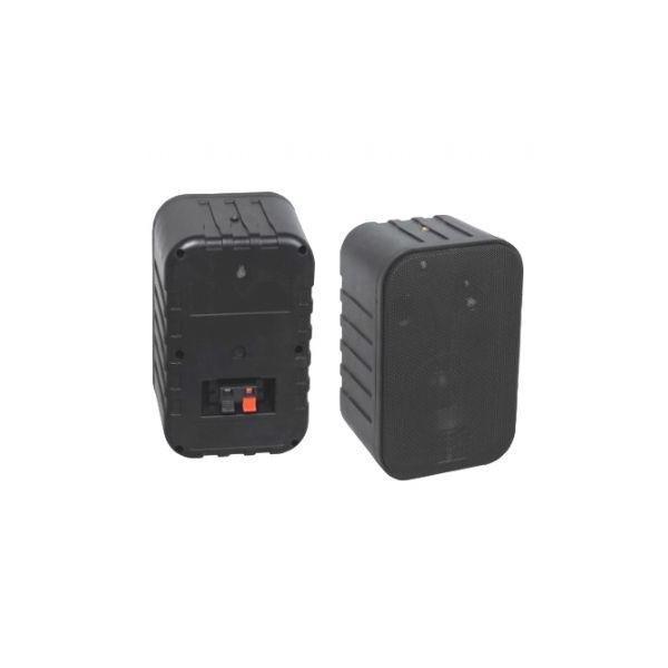 Boxa K516 - 100 V