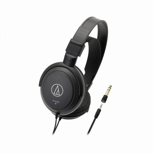 Audio-Technica AVC-200 - Audio-Technica AVC-200