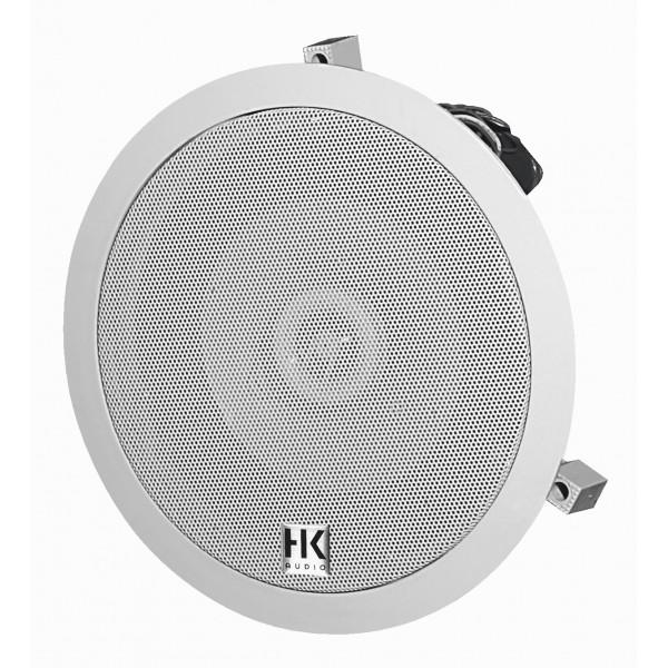 IL 60 CT Boxa Tavan HK Audio
