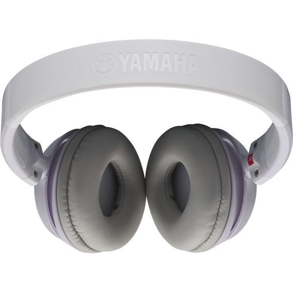 Yamaha HPH-50 WH - Yamaha HPH-50 WH