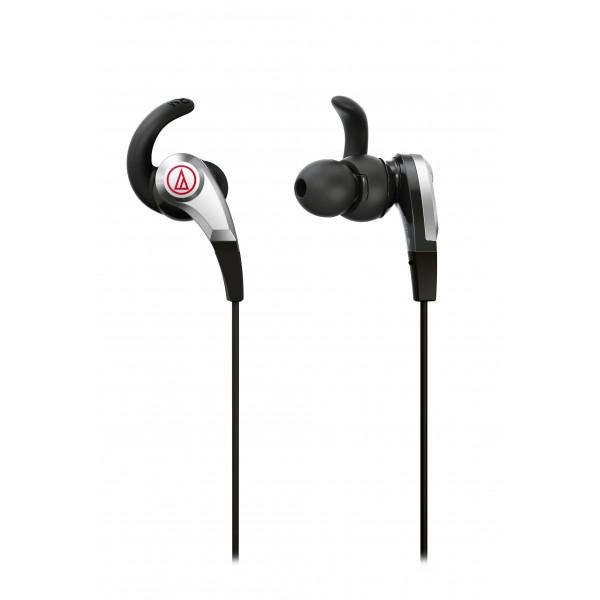 Casti In Ear Audio-Technica ATH-CKX5 - Casti In Ear Audio-Technica ATH-CKX5